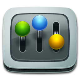 src/images/Control-Panel-icon.png